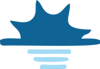 logo_vista.png